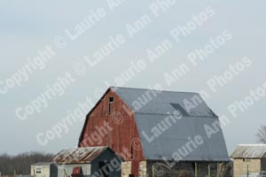 old barn 1 [LAP_1110]